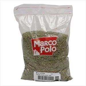 OREGANO ENTERO MARCO POLO 250G